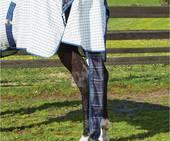 Weatherbeeta Summer Sheet Tail Bag