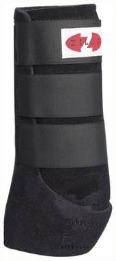 Zilco Neoprene Sling Boot