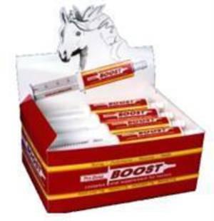 Pro-Dosa Boost Paste
