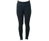 Cavallino Ladies Grip-X Lightweight Sport Breeches
