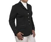 Cavallino Sports Riding Jacket