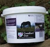 Comfort Gut