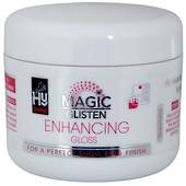 Hy Shine Magic Glisten Enhancing Gloss