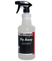 Vetmax FlyAway Spray