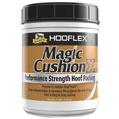 Absorbine Hooflex Extreme Magic Cushion