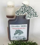 Brookby Herbs Immune Booster Plus