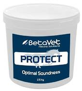 BetaVet Protect