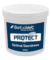 Betavet Protect Powder 500g