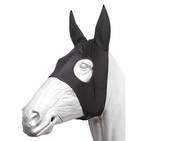 Zilco Race Hood with Neoprene Ears