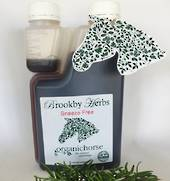 Brookby Herbs Sneeze Free