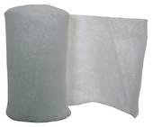 Vetmax Softban Bandage