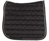 Zilco Bracelet Trim Dressage Saddlecloth