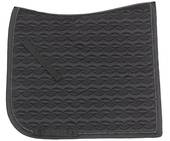 Zilco Diamondz Dressage Saddlecloth