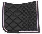 Zilco Glitz Dressage Saddlecloth