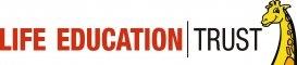 Life_education_logoheader.jpg