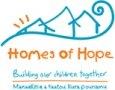 homes_of_hope_logo1.jpg