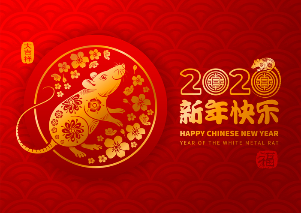 Chinese-New-Year,-Year-Of-The-White-Metal-Rat-1177846622 705x499-351