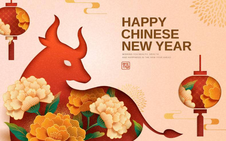 Chinese-new-year-celebrating-poster-1250823878 1298x811-922