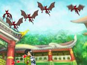 Dragon(3)