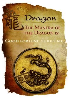 dragon(2)