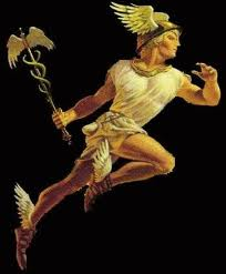 Mercury(Hermes)