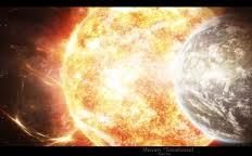 Mercury planet2