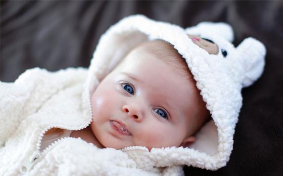 baby1-490