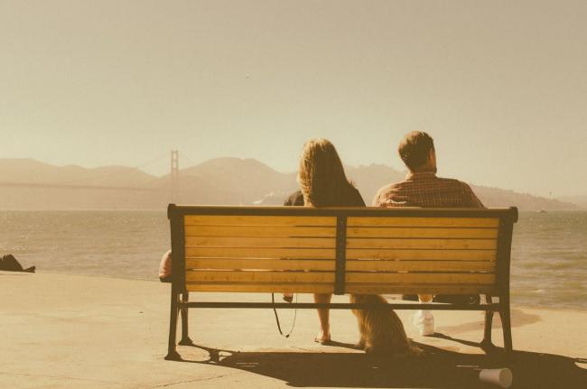 bench-871