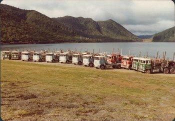 Blue Lakes Group Photo Web