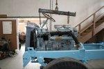Leyland_Beaver_024WP.jpg