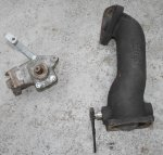 Leyland_Beaver_Engine_Brake_Parts.jpg
