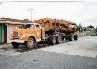 NZFP_truck_wb.jpg