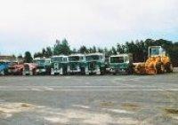 Old_fleet_photo_1980s.jpg