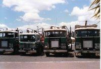 Original_fleet.jpg
