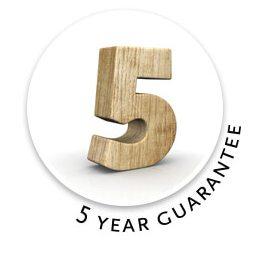 Lugarde-5-year-guarantee