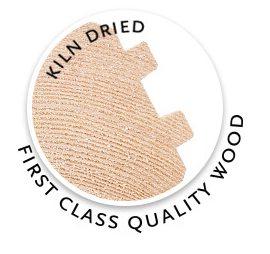 Lugarde-kiln-dried-first-class-quality-wood