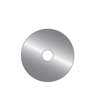 Steel Discs