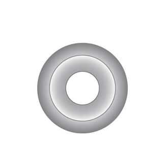 T304 Stainless Steel Cup Washers
