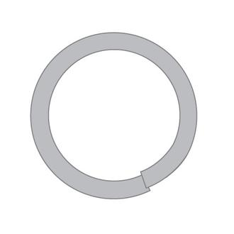 T304 Spring Washers