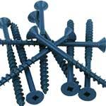 blue-screws