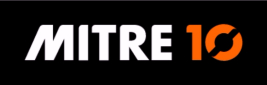 Mitre-10-Standard-Logo-0128080-994-747