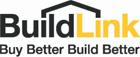 build link logo