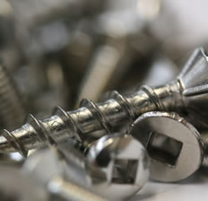 screws-rivets-hinges