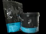 Equine Digest-Aid with Probiotics