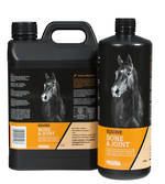 Equine Bone & Joint Oil