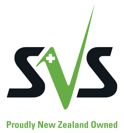 SVS-Logo-1-913-904