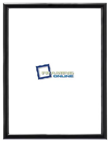 Print Frame 28mb 600x800mm