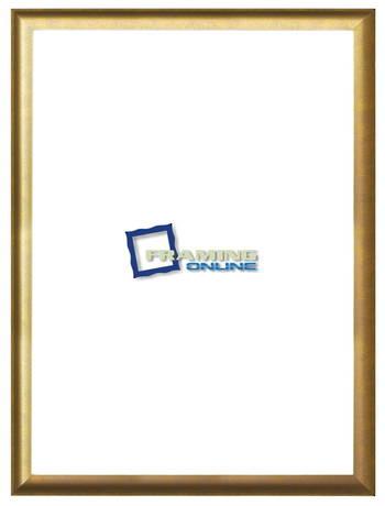A1 Gold Frame 802gbr