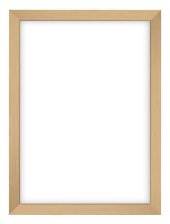 A3 Blonde Frame 1082