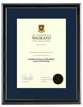Waikato Degree 28mb 837